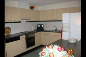 Bekijk appartement te huur in Haarlem Gedempte Voldersgracht, € 1375, 65m2 - 329302. Geïnteresseerd? Bekijk dan deze appartement en laat een bericht achter!