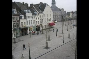 Bekijk appartement te huur in Maastricht Sint Catharinastraat, € 1275, 80m2 - 332844. Geïnteresseerd? Bekijk dan deze appartement en laat een bericht achter!