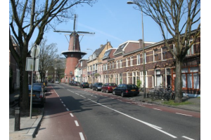 Bekijk appartement te huur in Utrecht Adelaarstraat, € 1450, 71m2 - 332784. Geïnteresseerd? Bekijk dan deze appartement en laat een bericht achter!