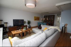 Bekijk appartement te huur in Amersfoort Camera Obscurastraat, € 795, 68m2 - 296304. Geïnteresseerd? Bekijk dan deze appartement en laat een bericht achter!