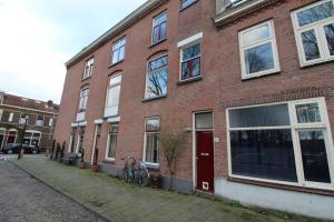 Bekijk appartement te huur in Utrecht H.J. Schimmelplein: Zeer ruim 3-kamer appartement!  - € 1250, 80m2 - 333335