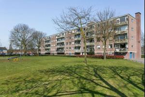 Bekijk appartement te huur in Den Bosch Maassingel, € 945, 80m2 - 333126. Geïnteresseerd? Bekijk dan deze appartement en laat een bericht achter!