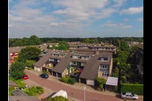 Bekijk woning te huur in Hilversum Kroosmeent, € 1650, 150m2 - 326214. Geïnteresseerd? Bekijk dan deze woning en laat een bericht achter!