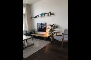 Bekijk woning te huur in Haarlem Slachthuisstraat, € 1450, 100m2 - 324508. Geïnteresseerd? Bekijk dan deze woning en laat een bericht achter!