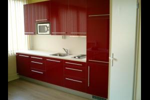 Bekijk appartement te huur in Enschede Ypelobrink, € 660, 45m2 - 332244. Geïnteresseerd? Bekijk dan deze appartement en laat een bericht achter!