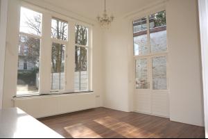 Bekijk woning te huur in Den Haag Laan van Meerdervoort, € 1500, 115m2 - 295919. Geïnteresseerd? Bekijk dan deze woning en laat een bericht achter!
