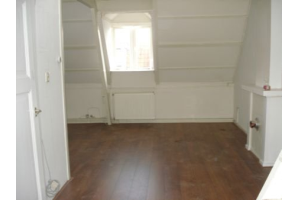 Bekijk appartement te huur in Haarlem Kolkstraat, € 895, 45m2 - 331860. Geïnteresseerd? Bekijk dan deze appartement en laat een bericht achter!