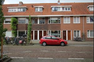 Bekijk appartement te huur in Utrecht Walnootstraat, € 1200, 80m2 - 332723. Geïnteresseerd? Bekijk dan deze appartement en laat een bericht achter!