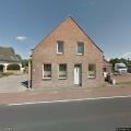 Bekijk appartement te huur in Roosendaal Gastelseweg, € 1100, 110m2 - 328250. Geïnteresseerd? Bekijk dan deze appartement en laat een bericht achter!