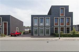 Bekijk woning te huur in Groningen Anker, € 1050, 120m2 - 331158. Geïnteresseerd? Bekijk dan deze woning en laat een bericht achter!