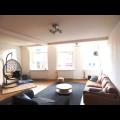 Bekijk appartement te huur in Haarlem Gedempte Oude Gracht, € 1695, 120m2 - 327797. Geïnteresseerd? Bekijk dan deze appartement en laat een bericht achter!