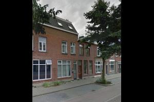 Bekijk appartement te huur in Utrecht Hopakker, € 985, 50m2 - 332794. Geïnteresseerd? Bekijk dan deze appartement en laat een bericht achter!