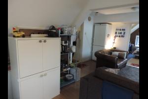 Bekijk kamer te huur in Apeldoorn Zwolseweg: Zeer nette kamer  - € 475, 27m2 - 333246