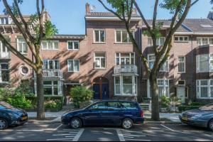 Bekijk appartement te huur in Maastricht Aylvalaan, € 1850, 170m2 - 333047. Geïnteresseerd? Bekijk dan deze appartement en laat een bericht achter!