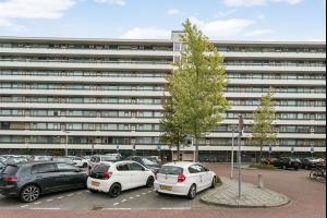 Bekijk appartement te huur in Amstelveen Tiengemeten: Appartement - € 1850, 85m2 - 333418