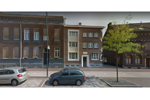 Bekijk studio te huur in Roermond Godsweerdersingel, € 805, 50m2 - 331443. Geïnteresseerd? Bekijk dan deze studio en laat een bericht achter!