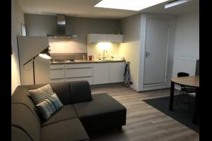 Bekijk appartement te huur in Nijmegen St. Agnetenweg, € 800, 37m2 - 332609. Geïnteresseerd? Bekijk dan deze appartement en laat een bericht achter!