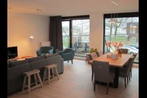 Bekijk appartement te huur in Enschede Schiermonnikooglaan, € 1375, 80m2 - 328363. Geïnteresseerd? Bekijk dan deze appartement en laat een bericht achter!
