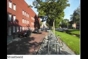 Bekijk woning te huur in Den Haag Noordpolderkade, € 2000, 160m2 - 327631. Geïnteresseerd? Bekijk dan deze woning en laat een bericht achter!