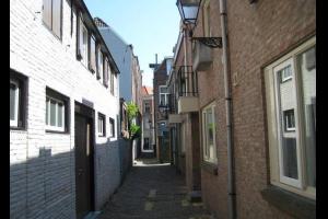 Bekijk appartement te huur in Den Bosch Lamstraatje, € 900, 45m2 - 332867. Geïnteresseerd? Bekijk dan deze appartement en laat een bericht achter!