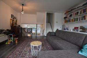 Bekijk woning te huur in Maastricht Kasteel Beusdaelplein, € 900, 163m2 - 333057. Geïnteresseerd? Bekijk dan deze woning en laat een bericht achter!