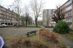 Bekijk appartement te huur in Enschede Niersstraat, € 710, 75m2 - 332233. Geïnteresseerd? Bekijk dan deze appartement en laat een bericht achter!