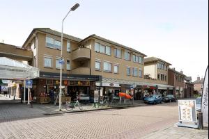 Bekijk appartement te huur in Vlijmen Oliemaat, € 850, 72m2 - 332726. Geïnteresseerd? Bekijk dan deze appartement en laat een bericht achter!