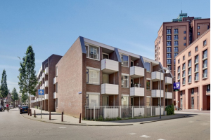 Bekijk appartement te huur in Roermond Achter de Oranjerie, € 630, 65m2 - 316061. Geïnteresseerd? Bekijk dan deze appartement en laat een bericht achter!
