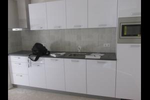 Bekijk appartement te huur in Roosendaal Vughtstraat, € 720, 69m2 - 331060. Geïnteresseerd? Bekijk dan deze appartement en laat een bericht achter!