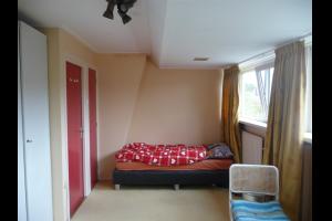 Bekijk kamer te huur in Utrecht Wevelaan, € 525, 20m2 - 323830. Geïnteresseerd? Bekijk dan deze kamer en laat een bericht achter!