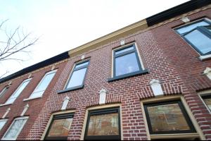 Bekijk appartement te huur in Utrecht Croesestraat: Apartment - € 995, 40m2 - 333386