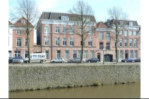 Bekijk appartement te huur in Den Bosch Handelskade, € 950, 70m2 - 332578. Geïnteresseerd? Bekijk dan deze appartement en laat een bericht achter!