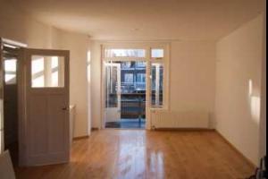 Bekijk woning te huur in Haarlem Meester Cornelisstraat, € 1600, 110m2 - 328938. Geïnteresseerd? Bekijk dan deze woning en laat een bericht achter!
