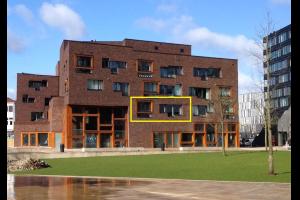 Bekijk appartement te huur in Enschede Willem Wilminkplein, € 916, 100m2 - 332793. Geïnteresseerd? Bekijk dan deze appartement en laat een bericht achter!