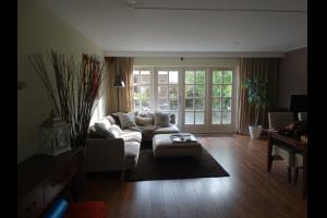 Bekijk woning te huur in Haarlem Rietveldstraat, € 1450, 109m2 - 323611. Geïnteresseerd? Bekijk dan deze woning en laat een bericht achter!