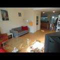 Bekijk appartement te huur in Utrecht Marnixlaan: Gemeubileerd Appartement - € 1295, 75m2 - 333183