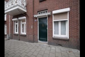 Bekijk appartement te huur in Nijmegen Parkweg, € 1090, 80m2 - 295302. Geïnteresseerd? Bekijk dan deze appartement en laat een bericht achter!