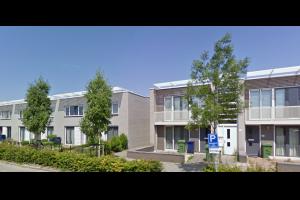 Bekijk kamer te huur in Almere Corsicastraat, € 300, 25m2 - 319556. Geïnteresseerd? Bekijk dan deze kamer en laat een bericht achter!