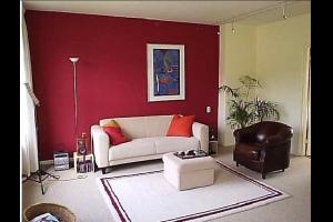 Bekijk appartement te huur in Den Bosch Limietlaan, € 990, 75m2 - 332719. Geïnteresseerd? Bekijk dan deze appartement en laat een bericht achter!