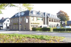 Bekijk kamer te huur in Beekbergen Arnhemseweg: Gemeubileerde kamer - € 400, 25m2 - 333179