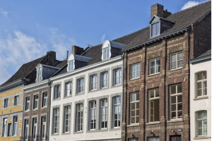 Bekijk appartement te huur in Maastricht Markt, € 895, 60m2 - 333032. Geïnteresseerd? Bekijk dan deze appartement en laat een bericht achter!