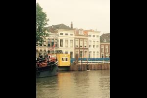 Bekijk studio te huur in Dordrecht Schrijversstraat, € 795, 30m2 - 331252. Geïnteresseerd? Bekijk dan deze studio en laat een bericht achter!