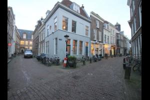 Bekijk appartement te huur in Utrecht Telingstraat, € 1025, 40m2 - 332786. Geïnteresseerd? Bekijk dan deze appartement en laat een bericht achter!