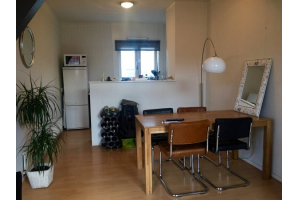 Bekijk appartement te huur in Den Haag Wimpelstraat: Apartment - € 715, 50m2 - 333447