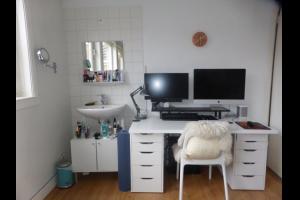 Bekijk appartement te huur in Hilversum Kleine Drift: Appartement  - € 750, 60m2 - 333453