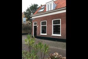 Bekijk woning te huur in Den Haag Zeilstraat, € 1495, 70m2 - 324721. Geïnteresseerd? Bekijk dan deze woning en laat een bericht achter!
