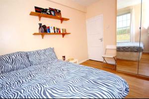 Bekijk appartement te huur in Maastricht Sint Bernardusstraat, € 650, 16m2 - 332187. Geïnteresseerd? Bekijk dan deze appartement en laat een bericht achter!