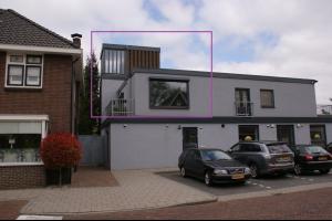 Bekijk appartement te huur in Enschede Frederikastraat, € 710, 65m2 - 331416. Geïnteresseerd? Bekijk dan deze appartement en laat een bericht achter!