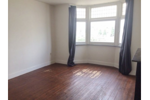 Bekijk kamer te huur in Maastricht Corversplein, € 545, 20m2 - 332057. Geïnteresseerd? Bekijk dan deze kamer en laat een bericht achter!