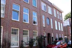 Bekijk woning te huur in Den Haag Abeelstraat, € 1350, 90m2 - 322089. Geïnteresseerd? Bekijk dan deze woning en laat een bericht achter!